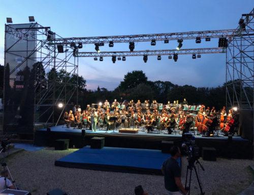 I Premio Abbado Award 2017-2018 – Liceo Classico Musicale Cavour – progetto ASL Accademia Sant'Uberto