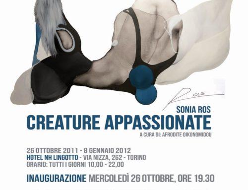Liceo Musicale Passoni, 2012 – Primo concerto del primo Liceo Musicale di Torino