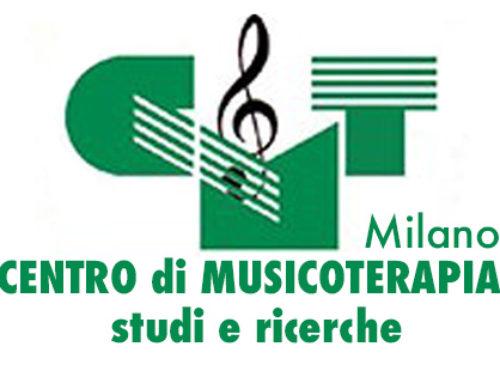 CMT – Milano