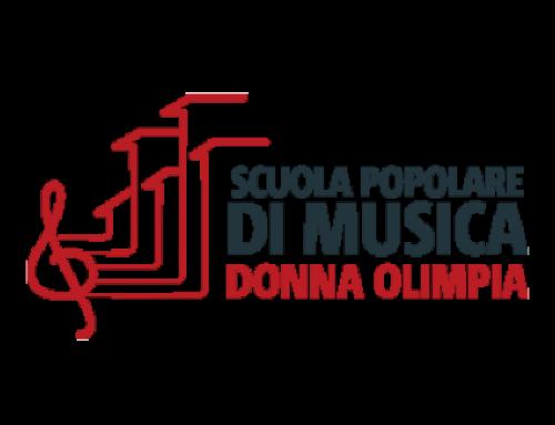 Scuola Donna Olimpia – Roma